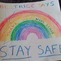 Beatrice Rainbow. 21.4.2020.jpg